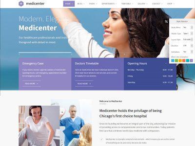 Medicenter