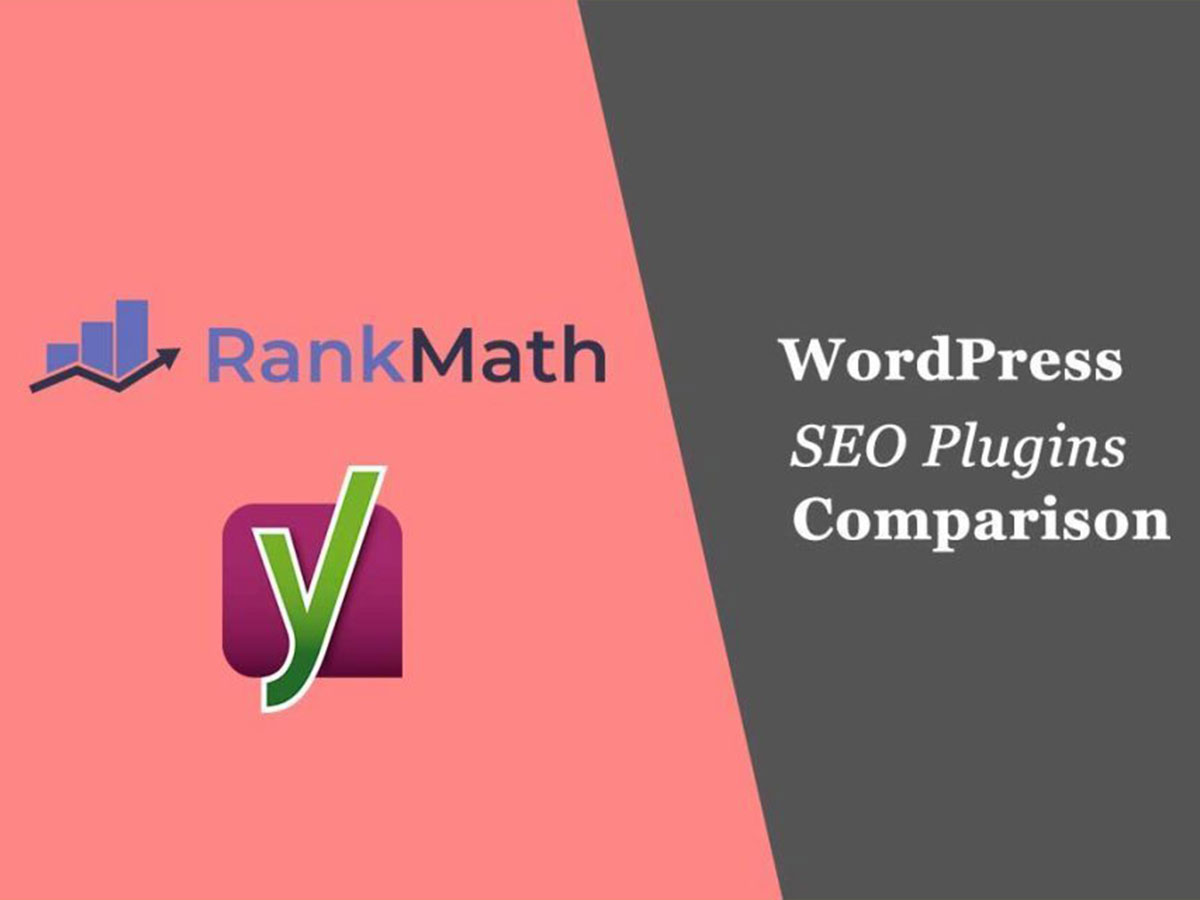Comparing top 3 best SEO based plugins,  Yoast SEO  vs All in One SEO vs Rank Math.